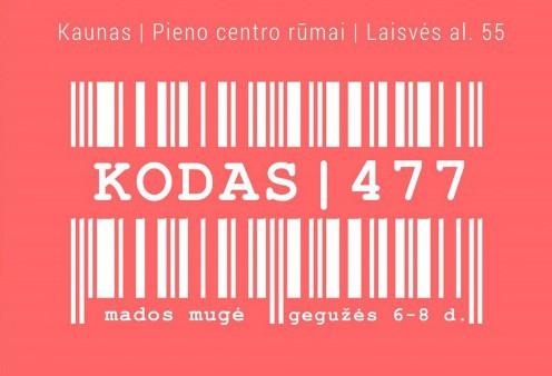 kodas477