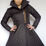 paltas-malin-3