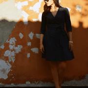 suknele-dalia-3