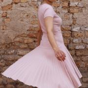 suknele-nora-3