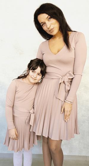 suknele-nora-vaikiska