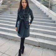 Edina_žalia