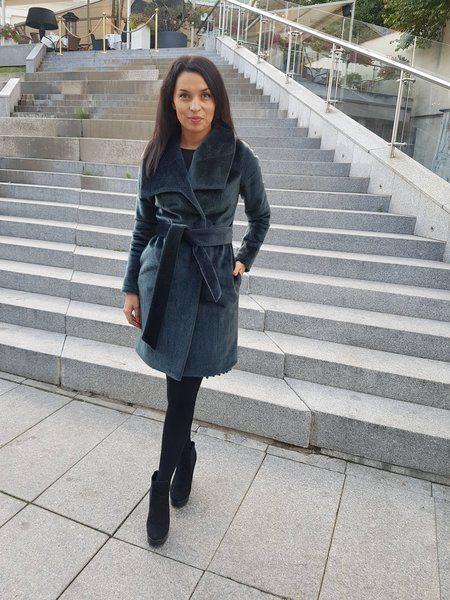 Paltas_Edina_zalia_1